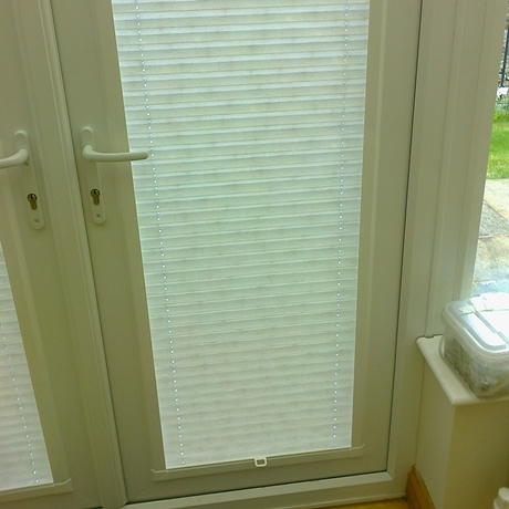 A Shade Blind For Perfect Fit Blinds In Bradford Amp Bingley